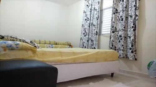 casa em mongaguá em condomínio pertinho da praia c5896