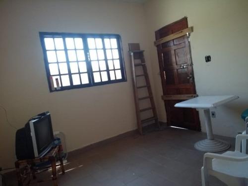 casa em mongaguá  em excelente localização!!  6374
