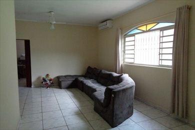 casa em mongaguá em excelente localização - n4494