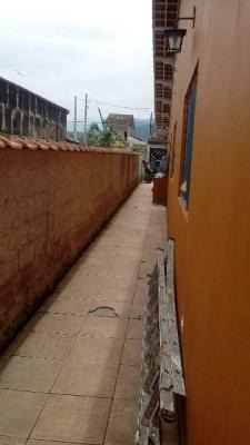 casa em mongaguá - financia ou troca por casa baln.jussara
