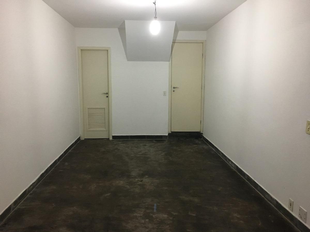 casa em mongaguá frente mar! 03 dormitórios r$250 mil- n6382