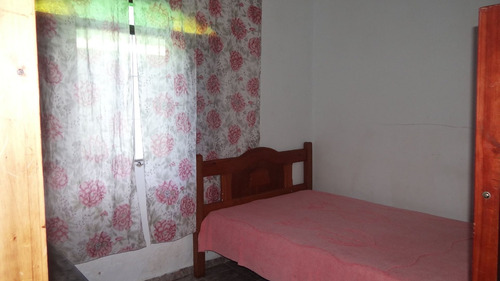 casa  em mongaguá geminada no balneário plataforma - c5928