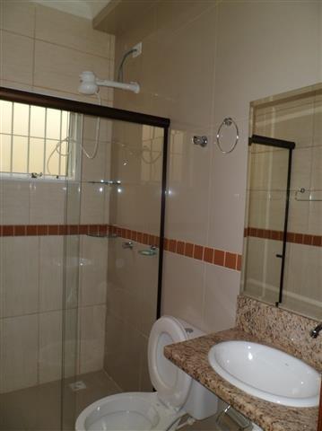 casa em mongaguá imobiliária canaã imoveis - c4679