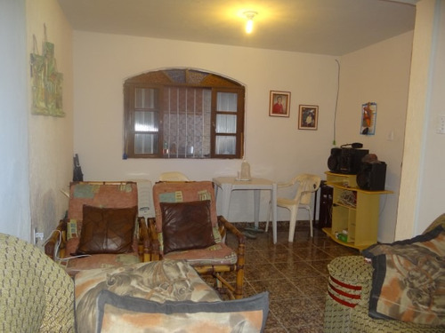 casa em mongaguá, isolada com piscina! oportunidade n6256