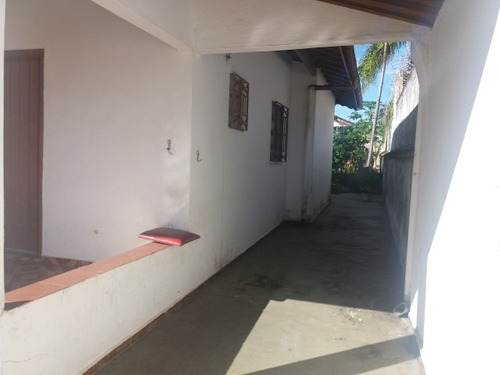 casa em mongaguá lado praia, entre em contato ref 149 c