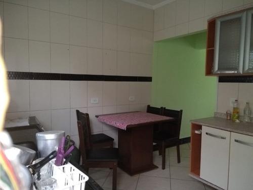 casa em mongaguá lado praia r$180.000 6600n