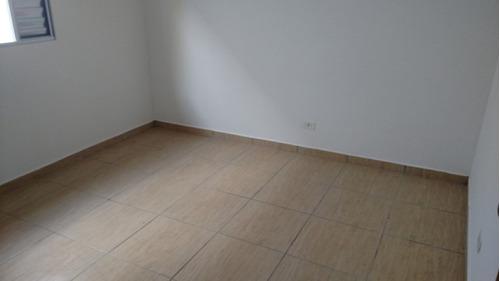 casa  em mongaguá!!!  n 6237