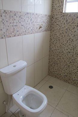 casa em mongaguá no bairro balneário pedreira - c4419
