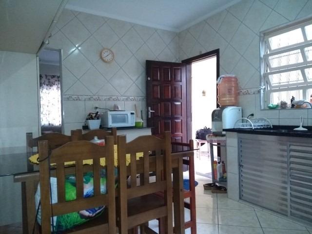 casa em mongaguá no bal. itaóca! n6385