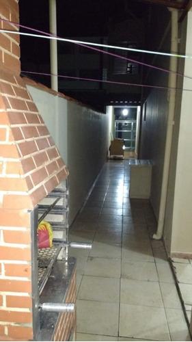 casa em mongaguá no centro da cidade!!! imperdível n6404