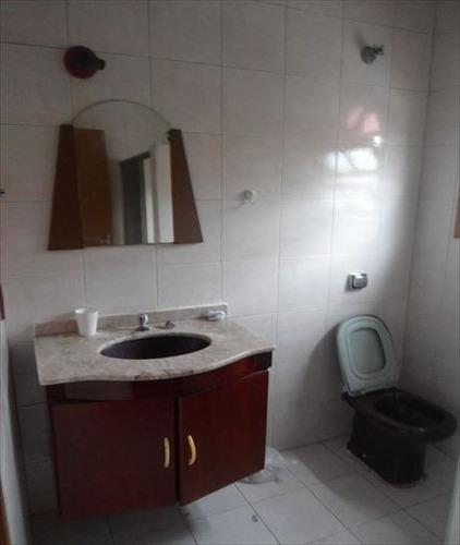 casa em mongagua - oportunidade