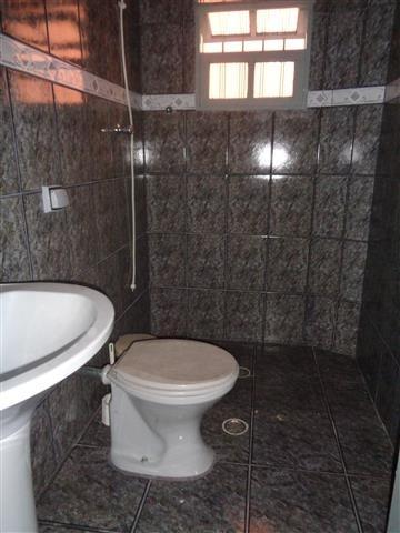 casa em mongaguá ótima localização  - c5339