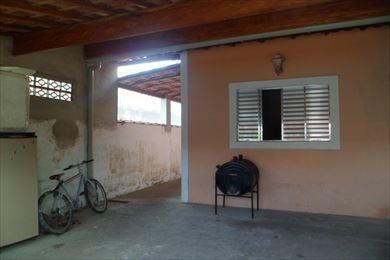 casa em mongaguá, ótima localização! - n4049