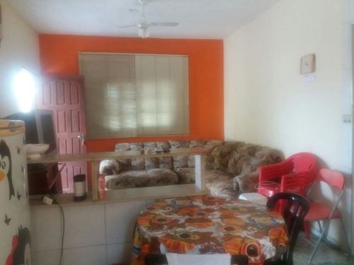 casa em mongaguá, ótima localização  - n5914