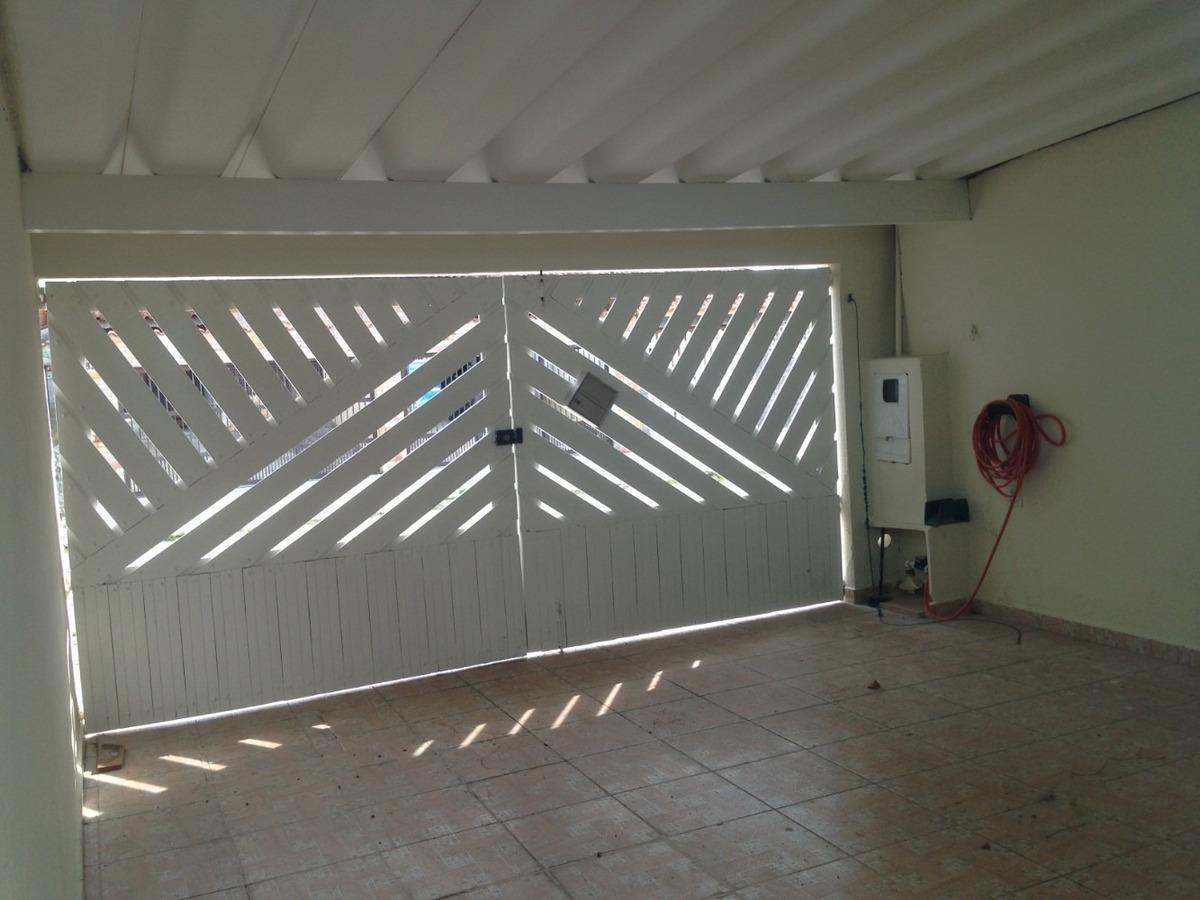 casa em mongaguá ótimo acabamento r$ 170 mil ref: 6854c