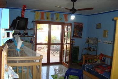 casa em mongaguá pertinho da praia 2073 c