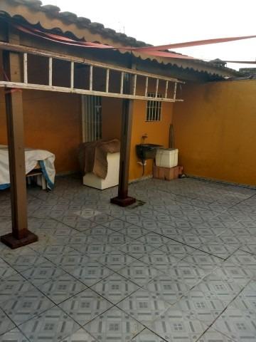 casa em mongaguá pertinho da praia  260 mil plataforma c6063
