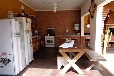casa em mongaguá pertinho da praia - n2073