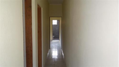 casa em mongaguá, plano minha casa minha vida!!! n5496