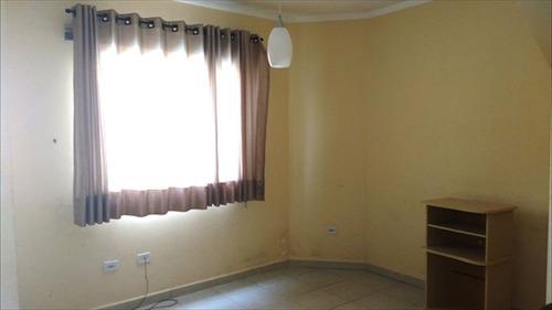 casa em mongaguá  próximo ao centro da cidade ref: 5585c