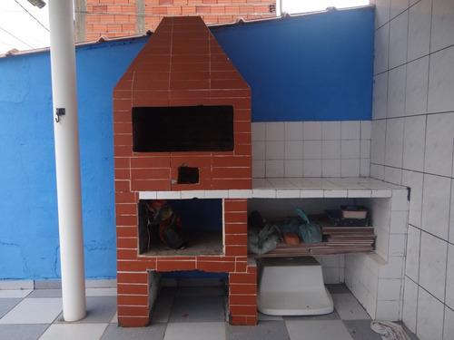 casa em mongaguá r$ 100 mil ref 6590 c