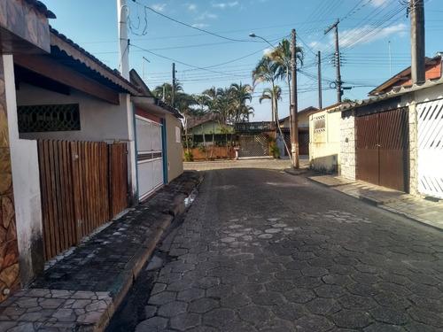 casa em mongaguá r$ 110 mil