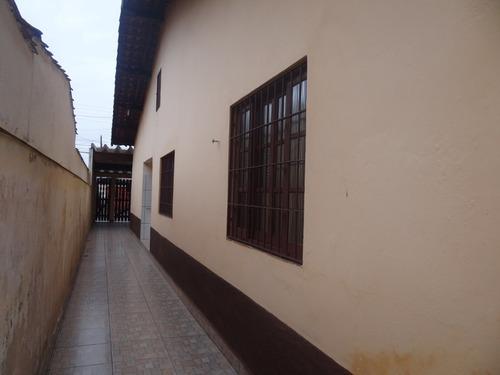casa em mongaguá r$ 150 mil agenor de campos