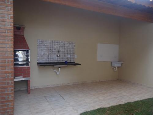 casa em mongaguá r$175 mil aceita financiamento!!! n 6571