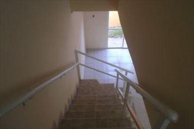 casa em mongaguá!!!  - ref. 3350 l