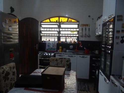 casa  em mongaguá!!!  - ref. 6318 l