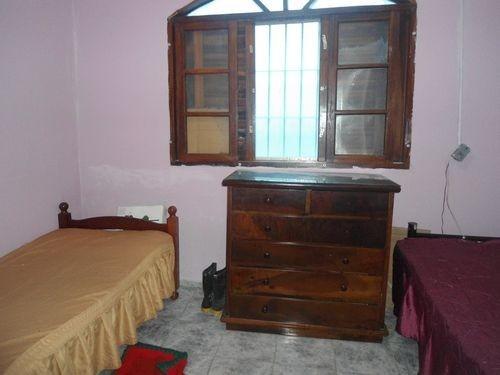 casa em mongaguá ref.  725