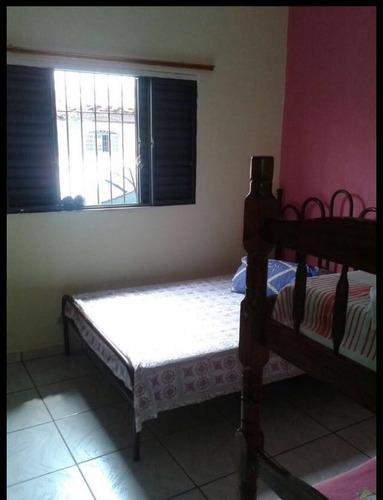 casa em mongaguá sexta a domingo r$ 300 ate 6 pessoas