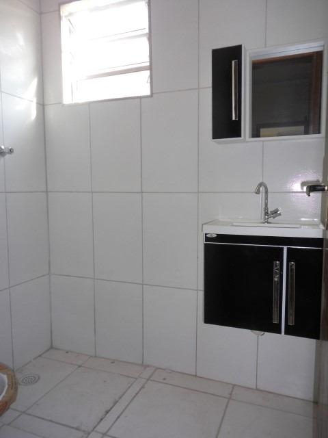 casa em mongaguá, use seu fgts - n4781