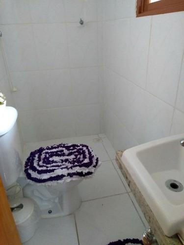 casa em mongaguá  à venda  - c5937