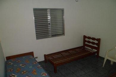 casa em mongaguá à venda!!!!! - n3413