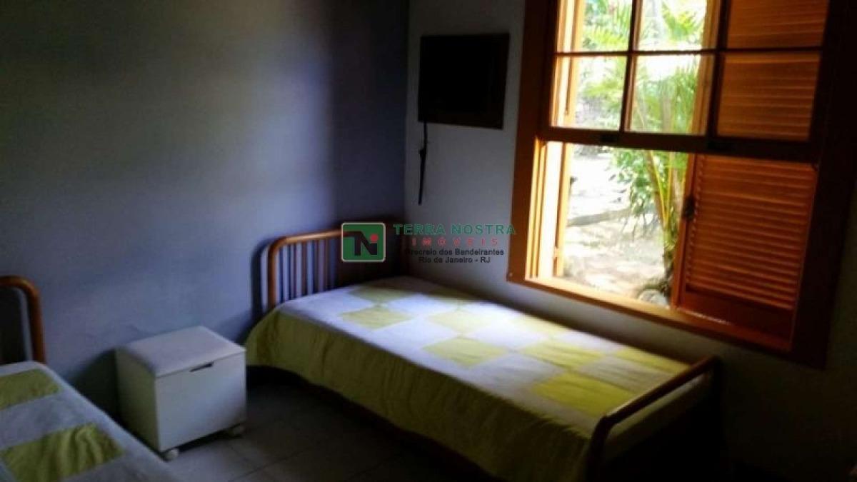 casa em monsuaba  - 75.2771 ang