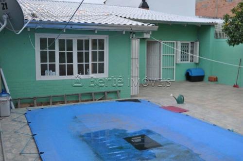 casa em morro santana com 3 dormitórios - bt5553