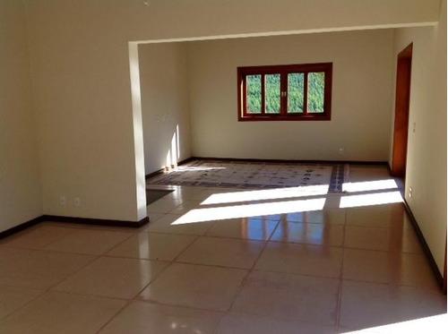 casa  em  morungaba. - ca2621