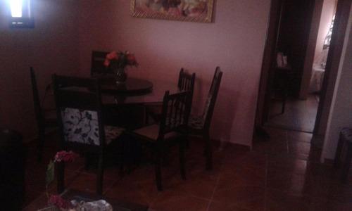 casa em mutuá, são gonçalo/rj de 150m² 3 quartos à venda por r$ 265.000,00 - ca213465