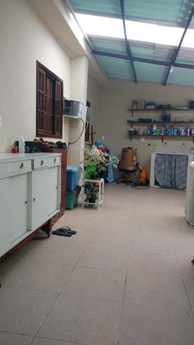 casa em mutuá, são gonçalo/rj de 500m² 4 quartos à venda por r$ 400.000,00 - ca214281