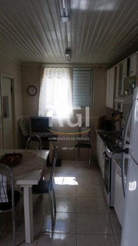 casa em navegantes com 3 dormitórios - ot5703