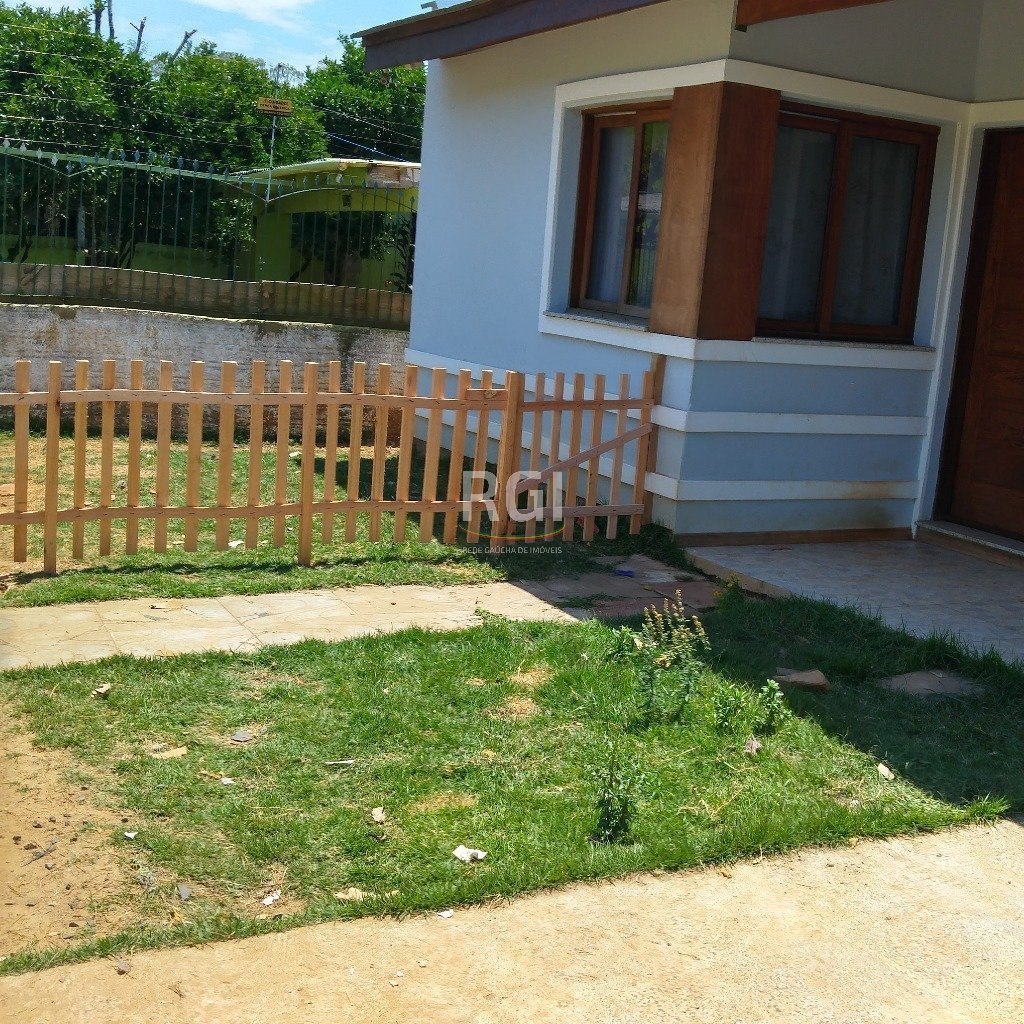 casa em neópolis com 2 dormitórios - li50876781