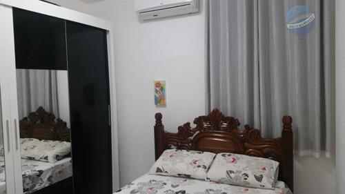 casa em neópolis, ótima localização e pertinho da ayrton senna. - ca0058
