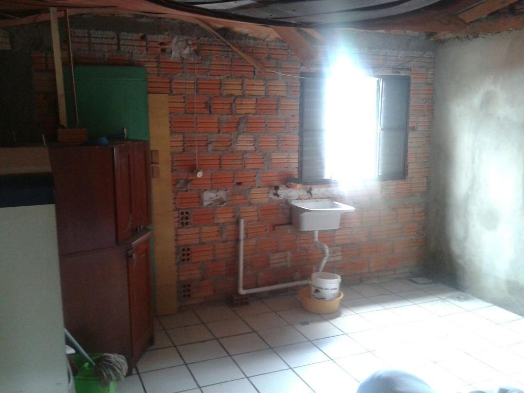 casa em niterói com 2 dormitórios - li1761