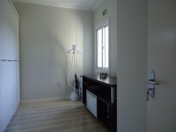 casa em niterói com 3 dormitórios - 401375