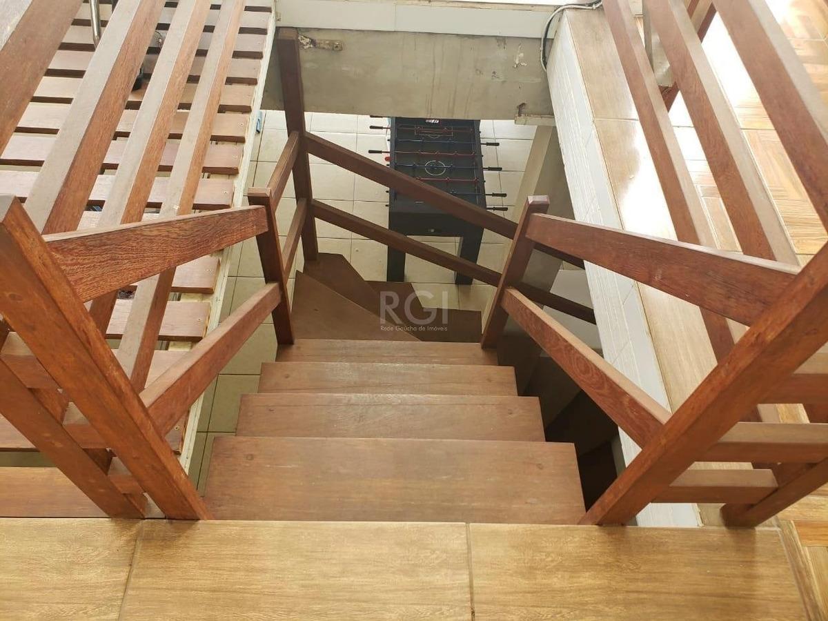 casa em niterói com 3 dormitórios - ot7022