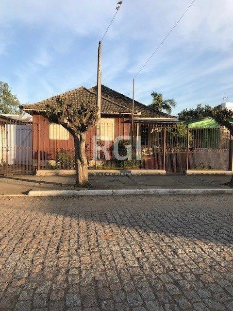 casa em niterói com 4 dormitórios - mf22246