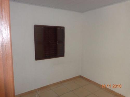 casa em nonoai com 1 dormitório - bt2306