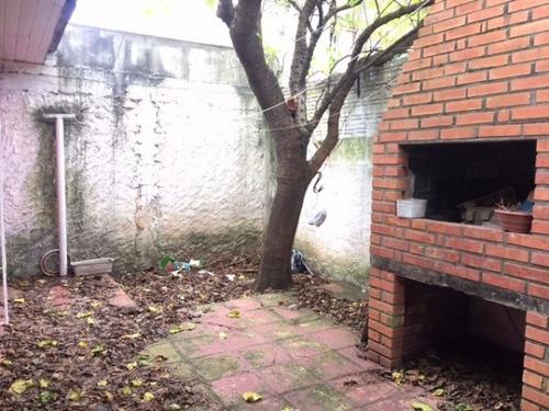 casa em nonoai com 2 dormitórios - nk17678