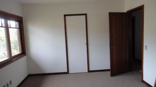 casa em nonoai com 3 dormitórios - bt2009